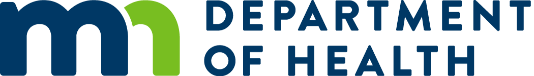 mn department of health logo